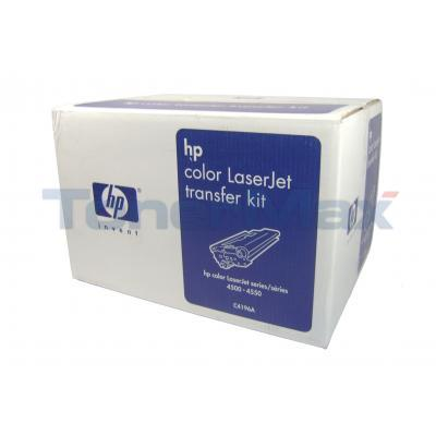 HP CLJ 4500 TRANSFER KIT
